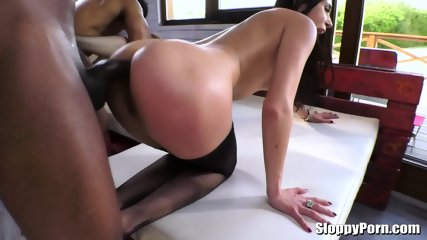 Interracial Compilation Henessy, Irina Vega, Melody Mae, Corry Cherry, Stasia Bond, Angel Piaff