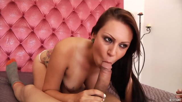 Xhamster wife bend over fucking