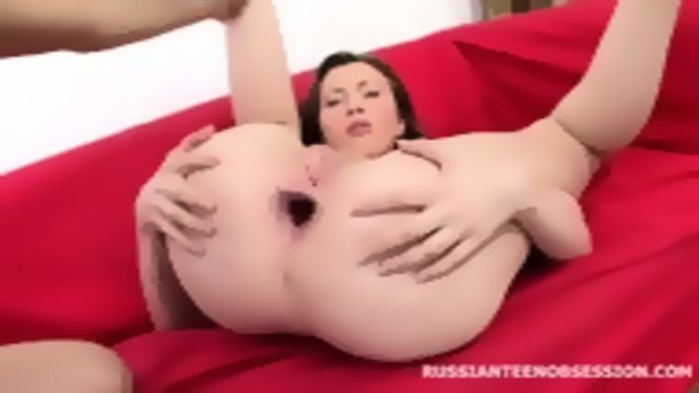 After oral sex give yourself to fuck in the ass