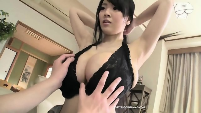 Black Guy Fucks Japanese Girl