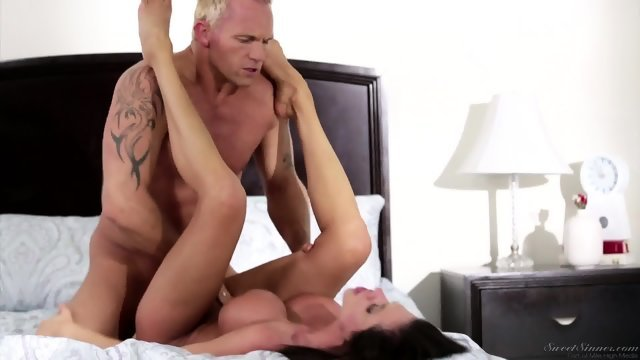 free porno ninas old woman sex massage
