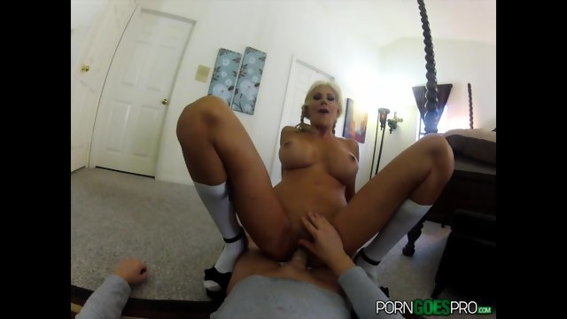 Hard fucking in her mouth and pussy whores