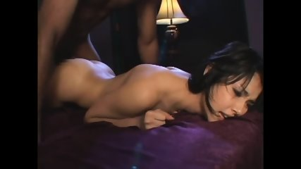 Japan idol Maria Ozawa Gets Interracial Fucked