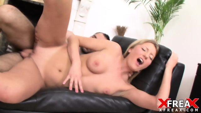 Scholl Porn