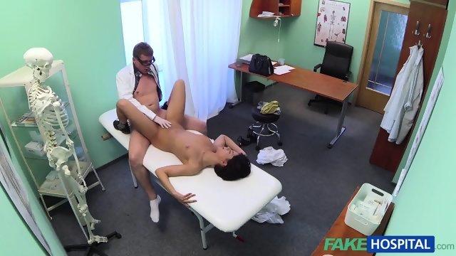 Lesbians sucking hard nipple biting